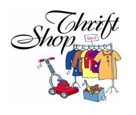 ThriftShop-3
