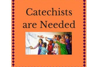 CatechistsNeeded