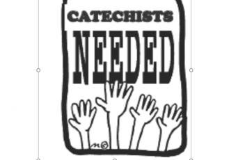 catech3