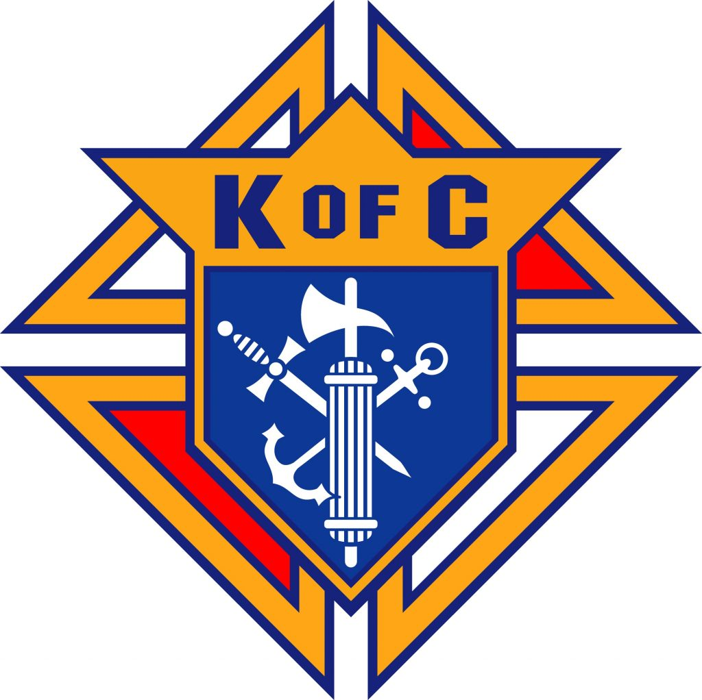 Knights of Columbus announce the Winners of Scholarships
